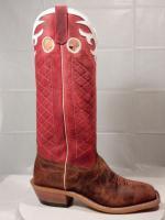 0fd9c676ff0 Tall Top Boots